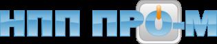 Разработки Logo