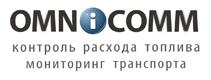 Лого-Омникомм