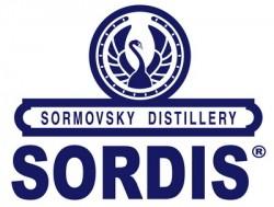 Лого-Сордис